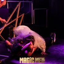 MAGICMEN-44