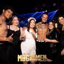 Magicmen-Melbourne-2020-02-15-16