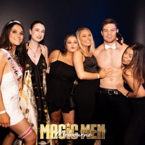 Magicmen-Melbourne-2020-02-15-25