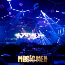 Magicmen-Melbourne-2020-02-15-36