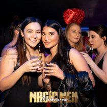 Magicmen-Melbourne-2020-02-15-40