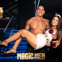 Magicmen-Melbourne-2020-02-15-43
