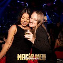 Magicmen-Melbourne-2020-02-15-55