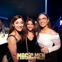 Magicmen-Melbourne-2020-02-15-69