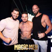 Magicmen-Melbourne-2020-02-15-73
