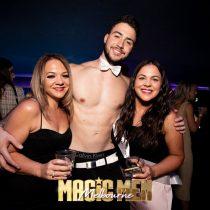 Magicmen-Melbourne-2020-02-15-79