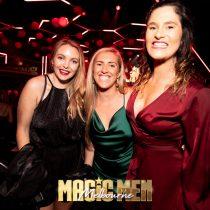 Magicmen-Melbourne-2020-02-15-86