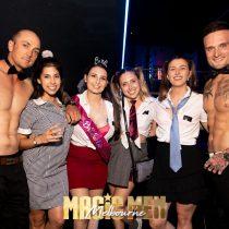 Magicmen-Melbourne-2020-02-15-9