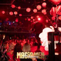 Magicmen-Melbourne-2020-02-15-92