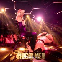 Magicmen-2020-Feb-01-3