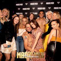 Magicmen-Melbourne-2020-03-14-12