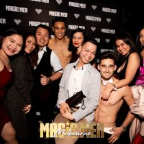 Magicmen-Melbourne-2020-03-14-13