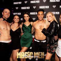 Magicmen-Melbourne-2020-03-14-14