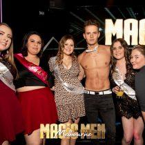 Magicmen-Melbourne-2020-03-14-140