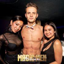 Magicmen-Melbourne-2020-03-14-155