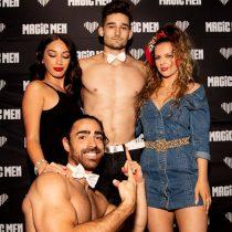 Magicmen-Melbourne-2020-03-14-18