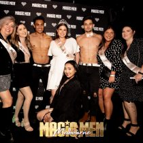 Magicmen-Melbourne-2020-03-14-2