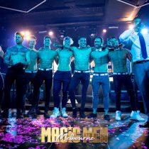 Magicmen-Melbourne-2020-03-14-221
