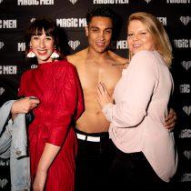 Magicmen-Melbourne-2020-03-14-27