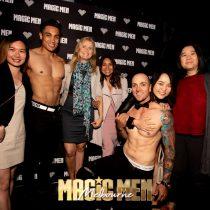 Magicmen-Melbourne-2020-03-14-35