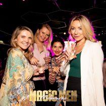 Magicmen-Melbourne-2020-03-14-43