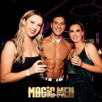 Magicmen-Melbourne-2020-03-14-48