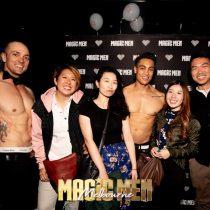 Magicmen-Melbourne-2020-03-14-5