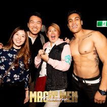 Magicmen-Melbourne-2020-03-14-53