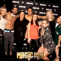 Magicmen-Melbourne-2020-03-14-9