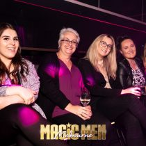 Melbourne-2020-03-21-16