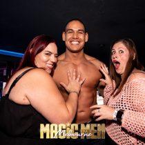 Melbourne-2020-03-21-5