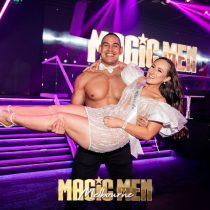 Magicmen-Melbourne-2020-02-22-100