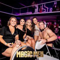 Magicmen-Melbourne-2020-02-22-101