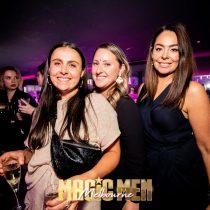 Magicmen-Melbourne-2020-02-22-102