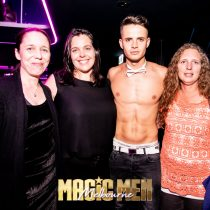 Magicmen-Melbourne-2020-02-22-105