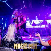 Magicmen-Melbourne-2020-02-22-15
