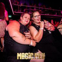 Magicmen-Melbourne-2020-02-22-220