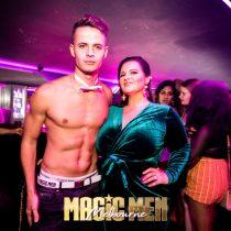Magicmen-Melbourne-2020-02-22-234