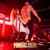 Magicmen-Melbourne-2020-02-22-24
