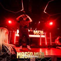 Magicmen-Melbourne-2020-02-22-241