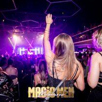 Magicmen-Melbourne-2020-02-22-3