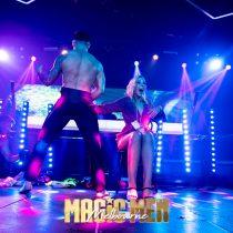 Magicmen-Melbourne-2020-02-22-34