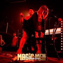 Magicmen-Melbourne-2020-02-22-36
