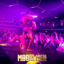 Magicmen-Melbourne-2020-02-22-43