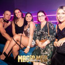 Magicmen-Melbourne-2020-02-22-46