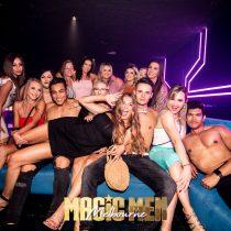 Magicmen-Melbourne-2020-02-22-52