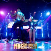 Magicmen-Melbourne-2020-02-22-7