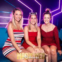 Magicmen-Melbourne-2020-02-22-73