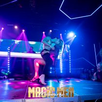 Magicmen-Melbourne-2020-02-22-8