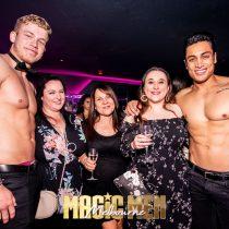 Magicmen-Melbourne-2020-02-22-83